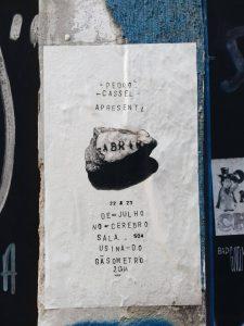 pedro_cassel_abrir_cartaz_daniel_eizirik